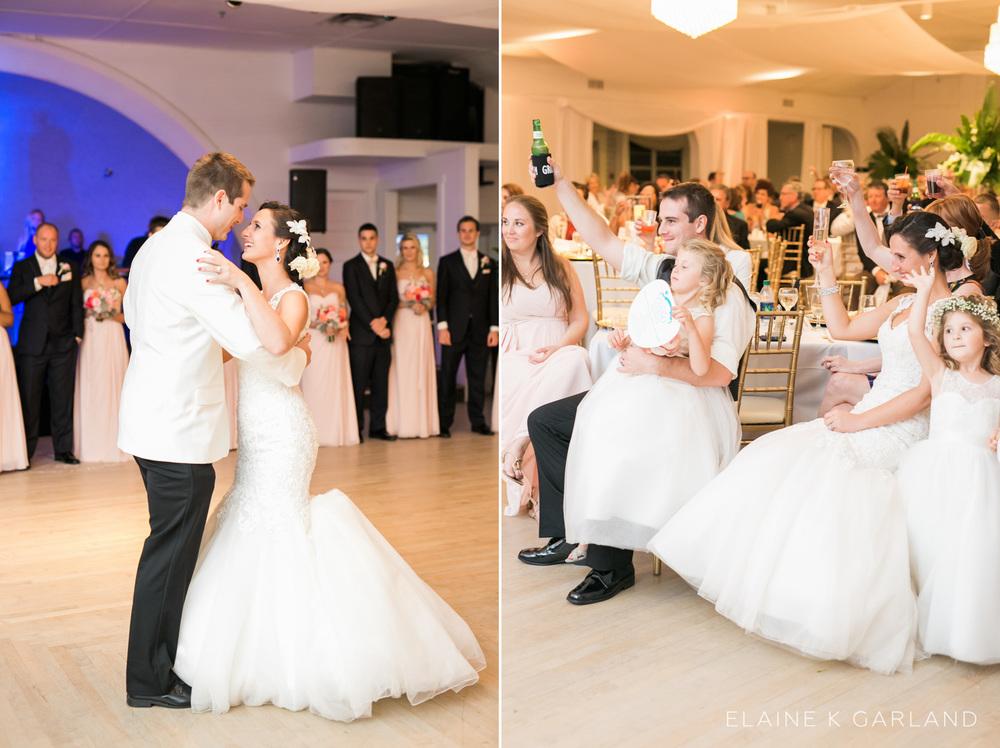 stpetersburg-gulfport-casino-ballroom-wedding-32.jpg