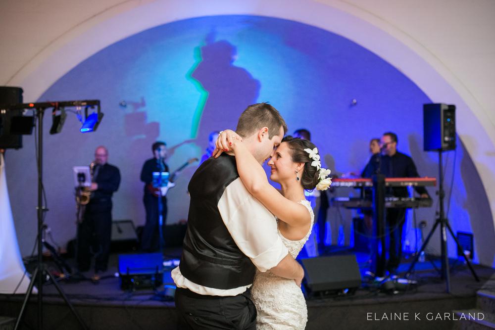 stpetersburg-gulfport-casino-ballroom-wedding-35.jpg