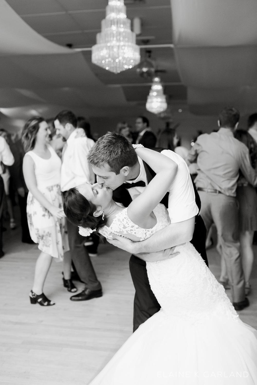 stpetersburg-gulfport-casino-ballroom-wedding-36.jpg