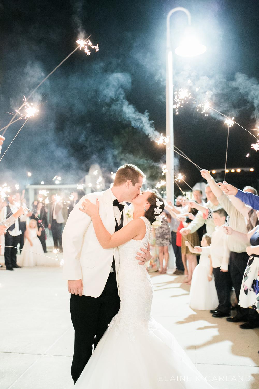 stpetersburg-gulfport-casino-ballroom-wedding-37.jpg