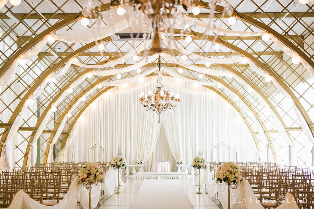 kapok-gardens-tampa-fl-wedding-2.jpg