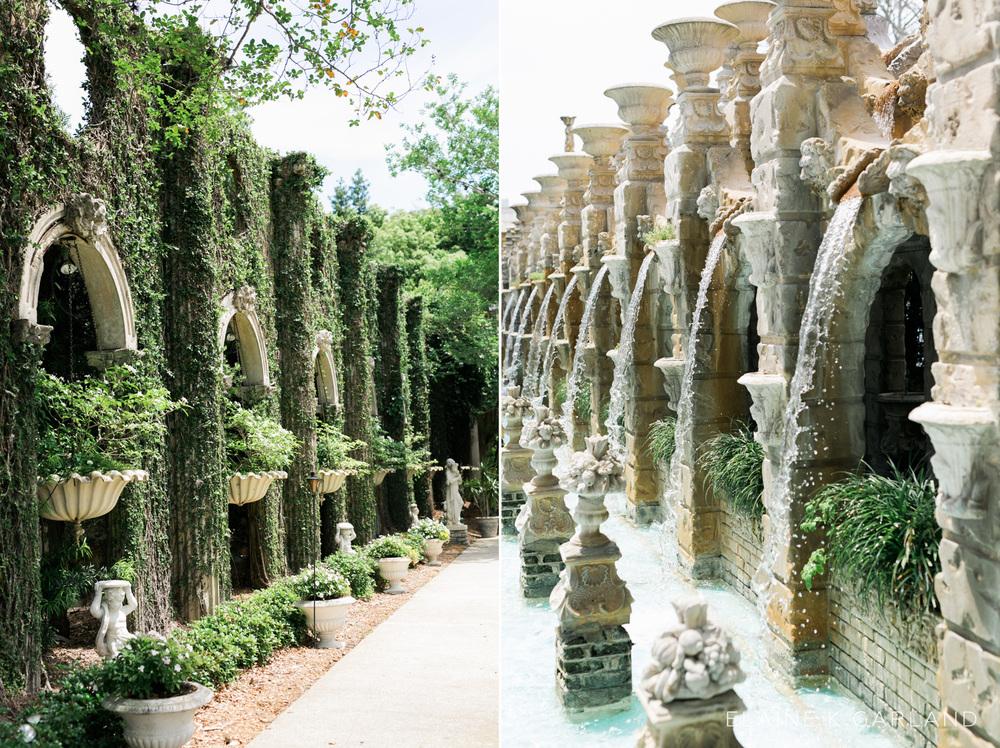 kapok-gardens-tampa-fl-wedding-1.jpg
