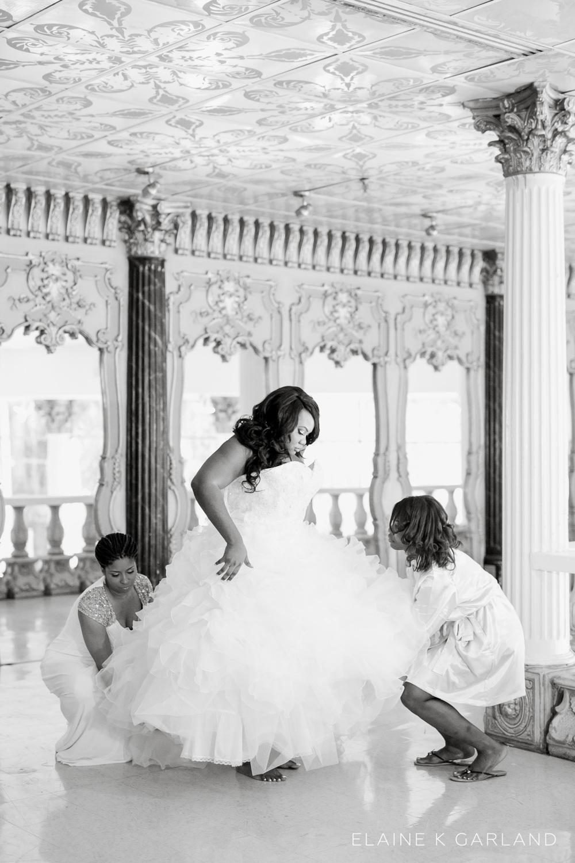 kapok-gardens-tampa-fl-wedding-7.jpg