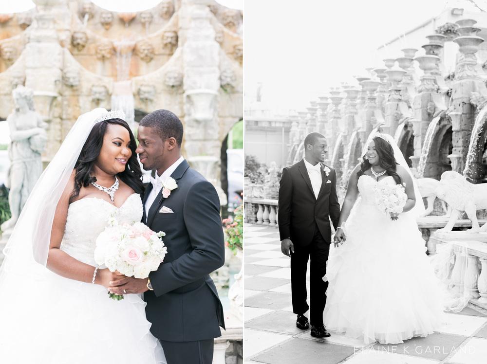 kapok-gardens-tampa-fl-wedding-20.jpg