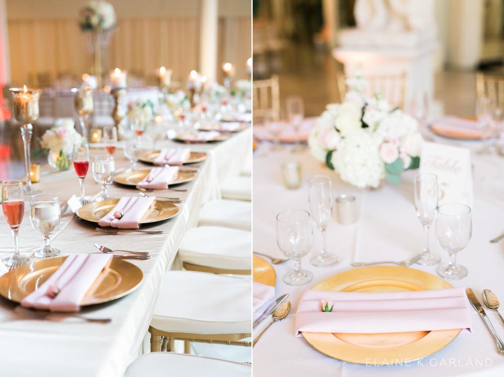 kapok-gardens-tampa-fl-wedding-25.jpg