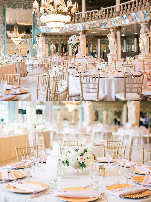 kapok-gardens-tampa-fl-wedding-27.jpg
