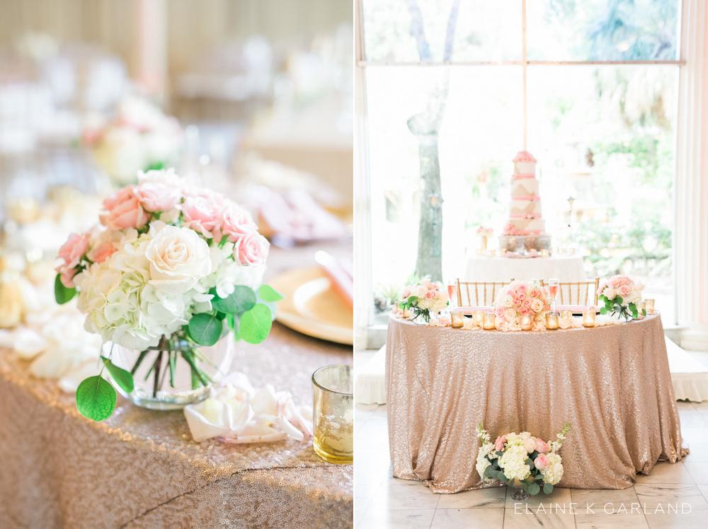 kapok-gardens-tampa-fl-wedding-28.jpg