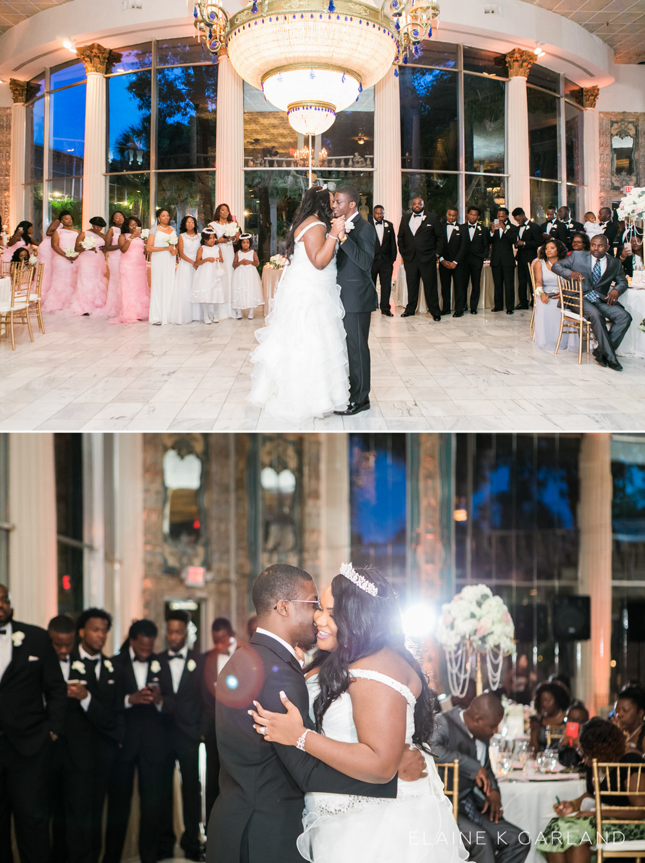kapok-gardens-tampa-fl-wedding-31.jpg