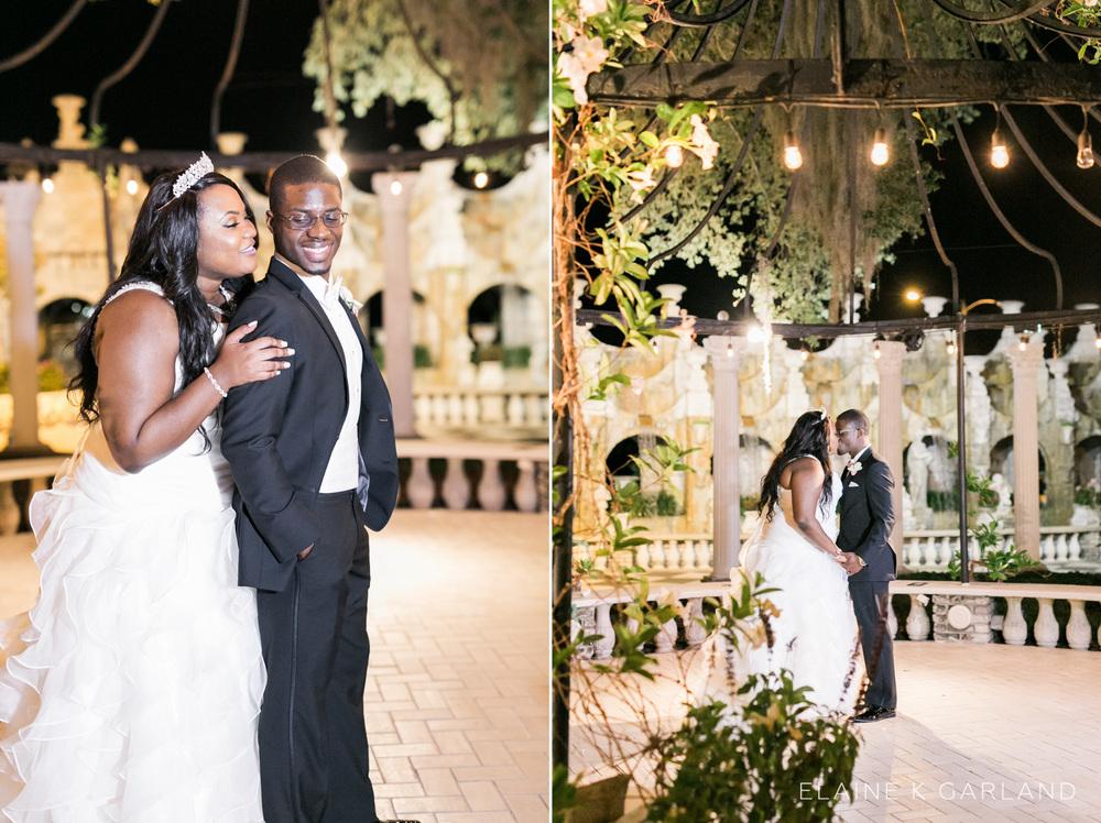 kapok-gardens-tampa-fl-wedding-33.jpg