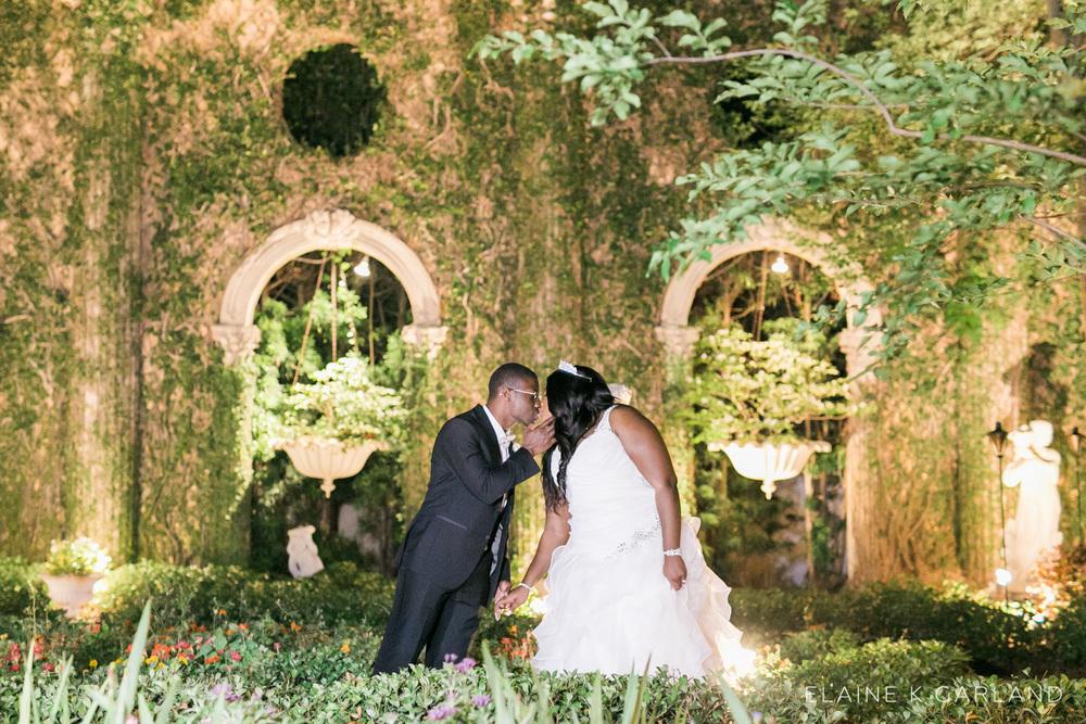 kapok-gardens-tampa-fl-wedding-34.jpg
