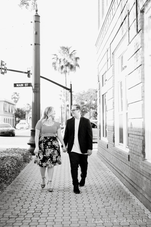 downtown-dunedin-engagement-1.jpg