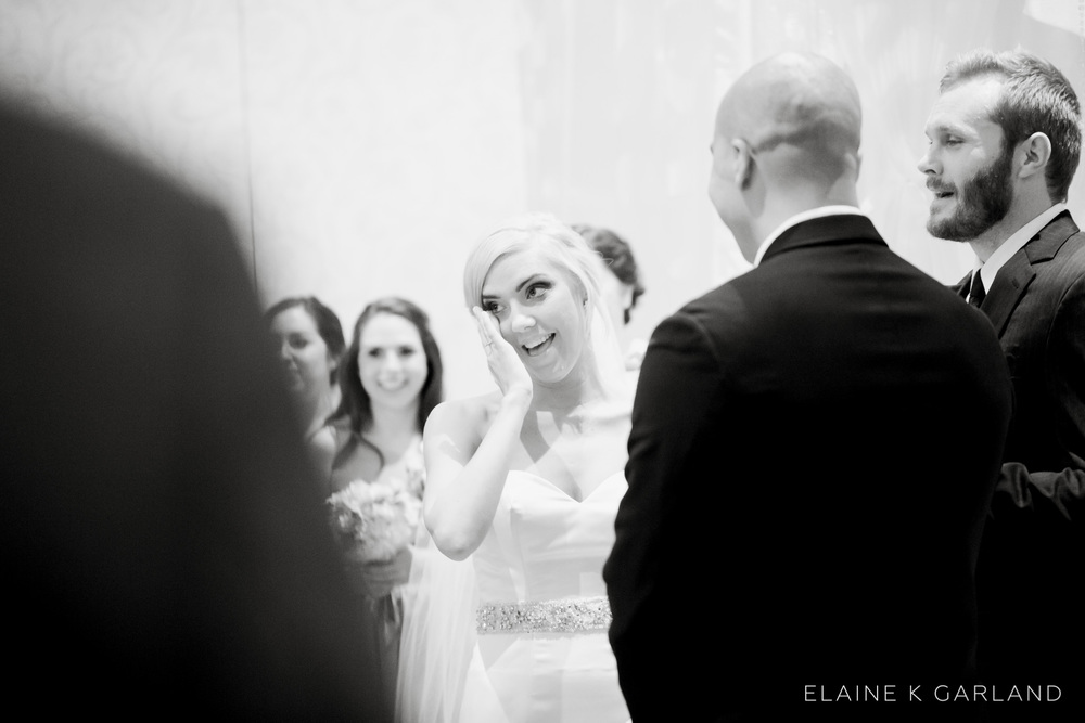 the-palmetto-club-at-fishhawk-ranch-wedding-18.jpg