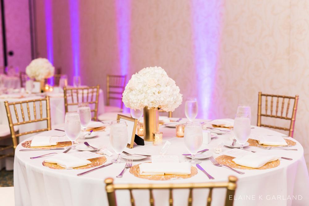 the-palmetto-club-at-fishhawk-ranch-wedding-29.jpg