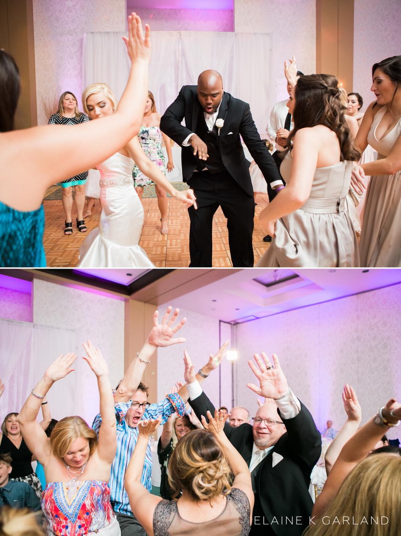the-palmetto-club-at-fishhawk-ranch-wedding-32.jpg