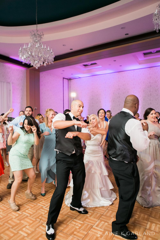 the-palmetto-club-at-fishhawk-ranch-wedding-33.jpg