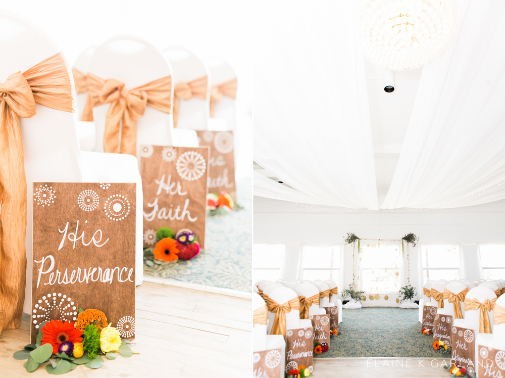 colorful-and-gold-summer-tampa-fl-wedding-1.jpg