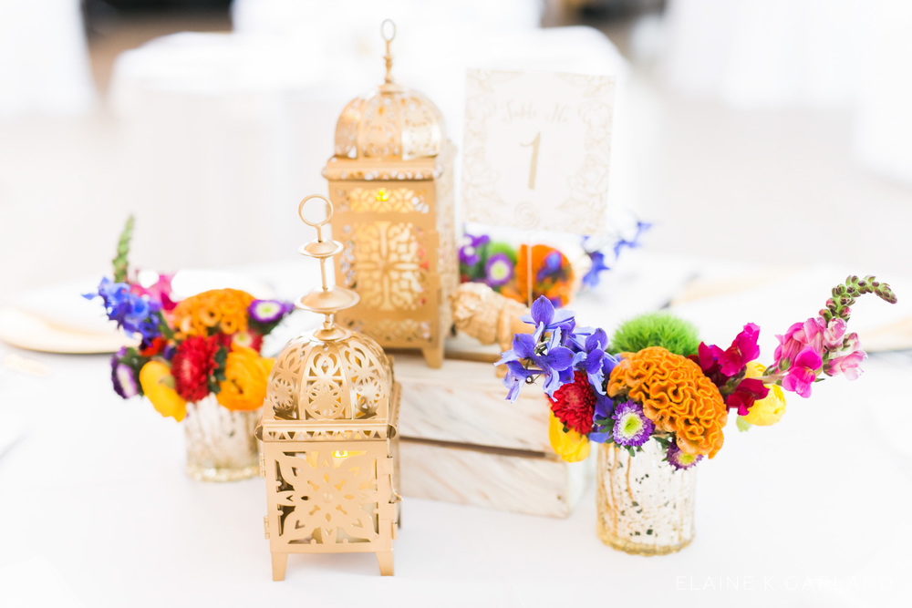 colorful-and-gold-summer-tampa-fl-wedding-6.jpg