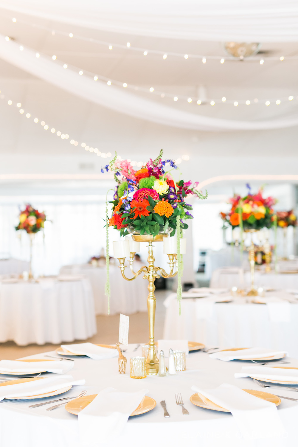 colorful-and-gold-summer-tampa-fl-wedding.jpg