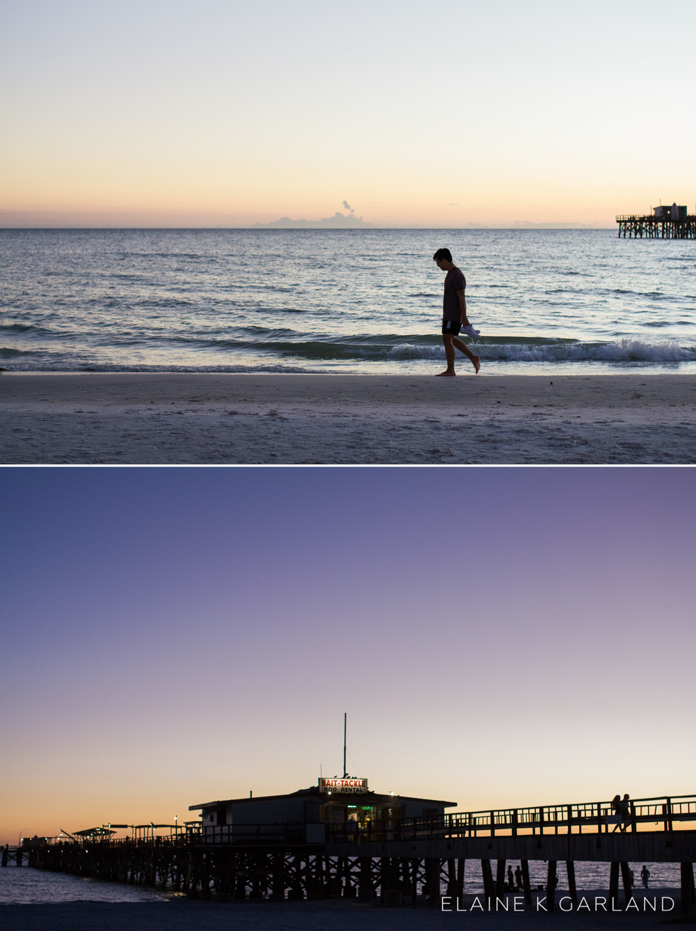 Redington-long-pier-5.jpg