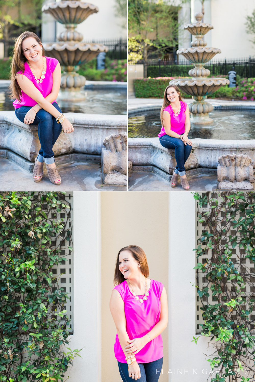 Downtown-clearwater-portrait-session-6.jpg