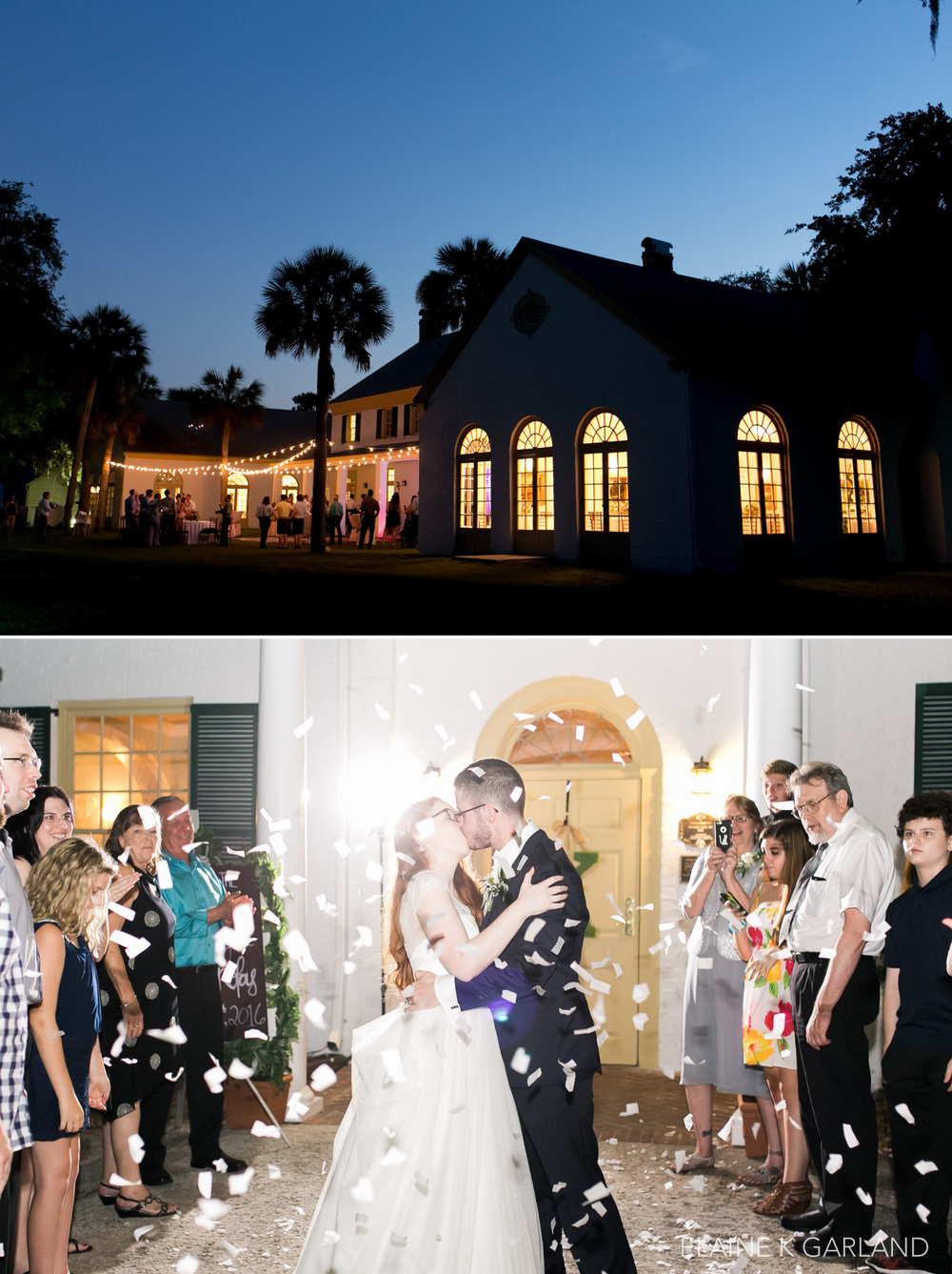 ribault-club-jacksonville-fl-wedding-53.jpg
