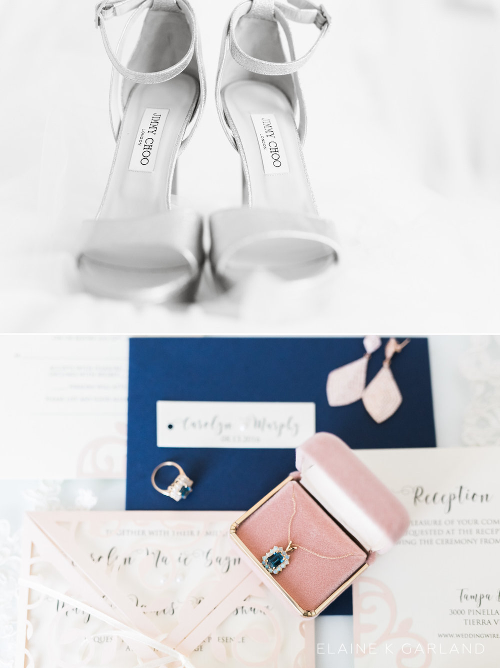 nautical-navy-blush-tampa-fl-wedding-2.jpg