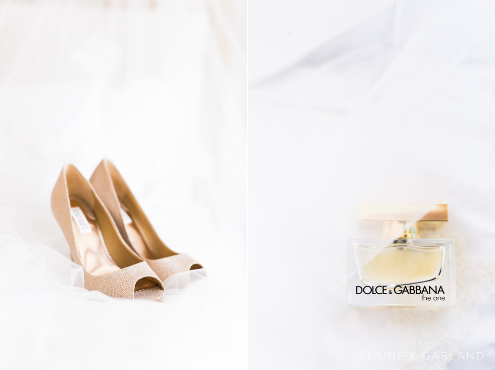 nautical-navy-blush-tampa-fl-wedding-1.jpg