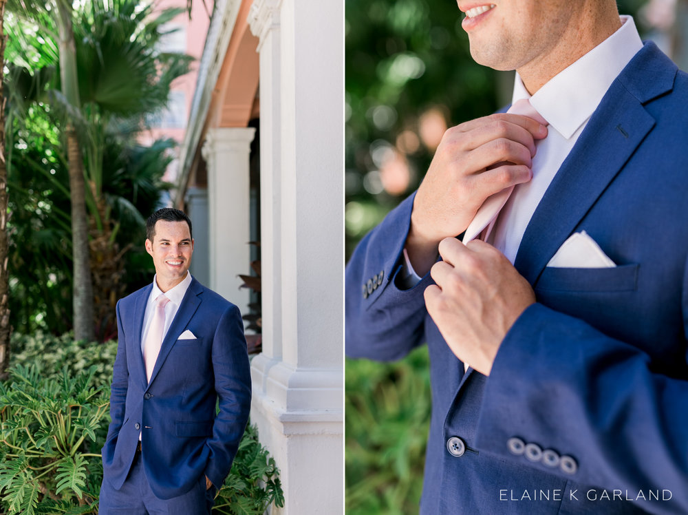 nautical-navy-blush-tampa-fl-wedding-14.jpg