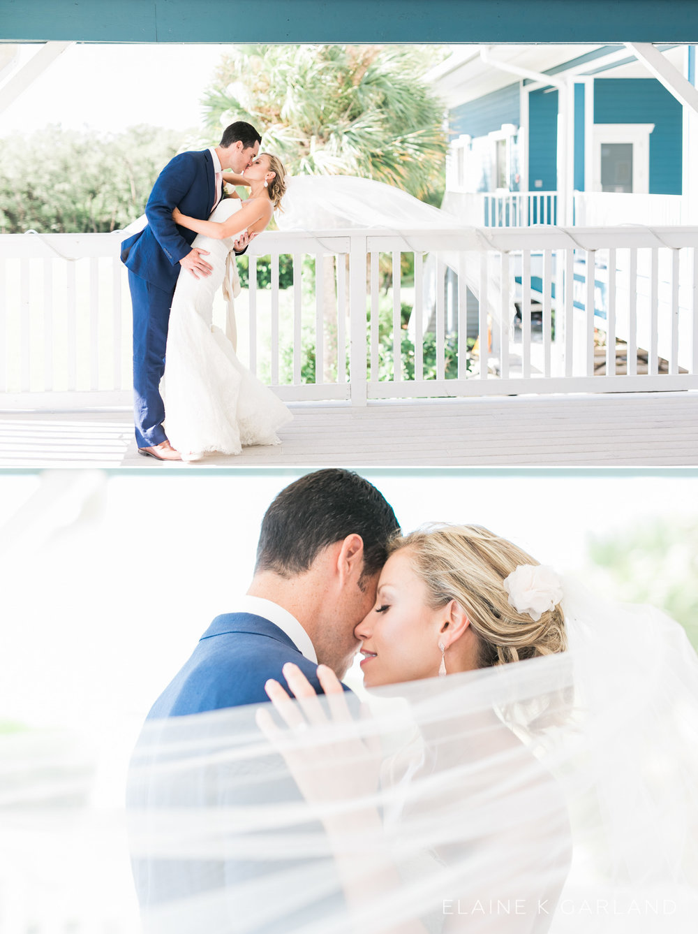 nautical-navy-blush-tampa-fl-wedding-29.jpg
