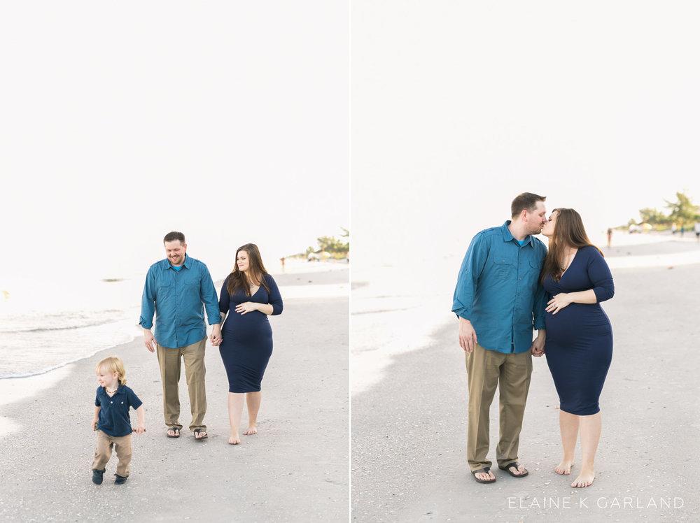 tampa-bay-beach-family-photographer -1.jpg
