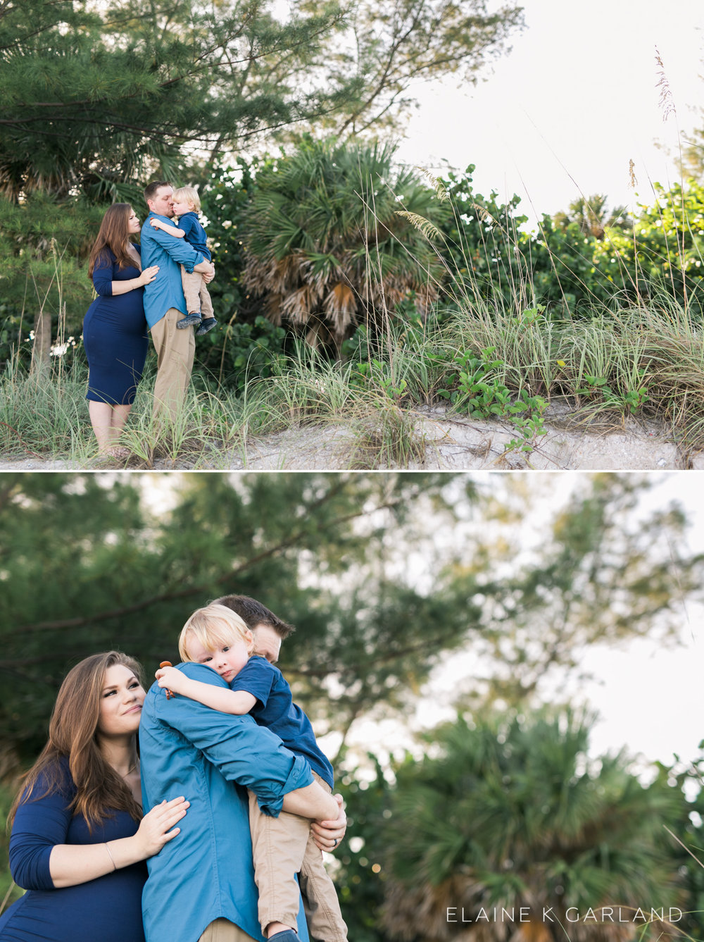 tampa-bay-beach-family-photographer -11.jpg