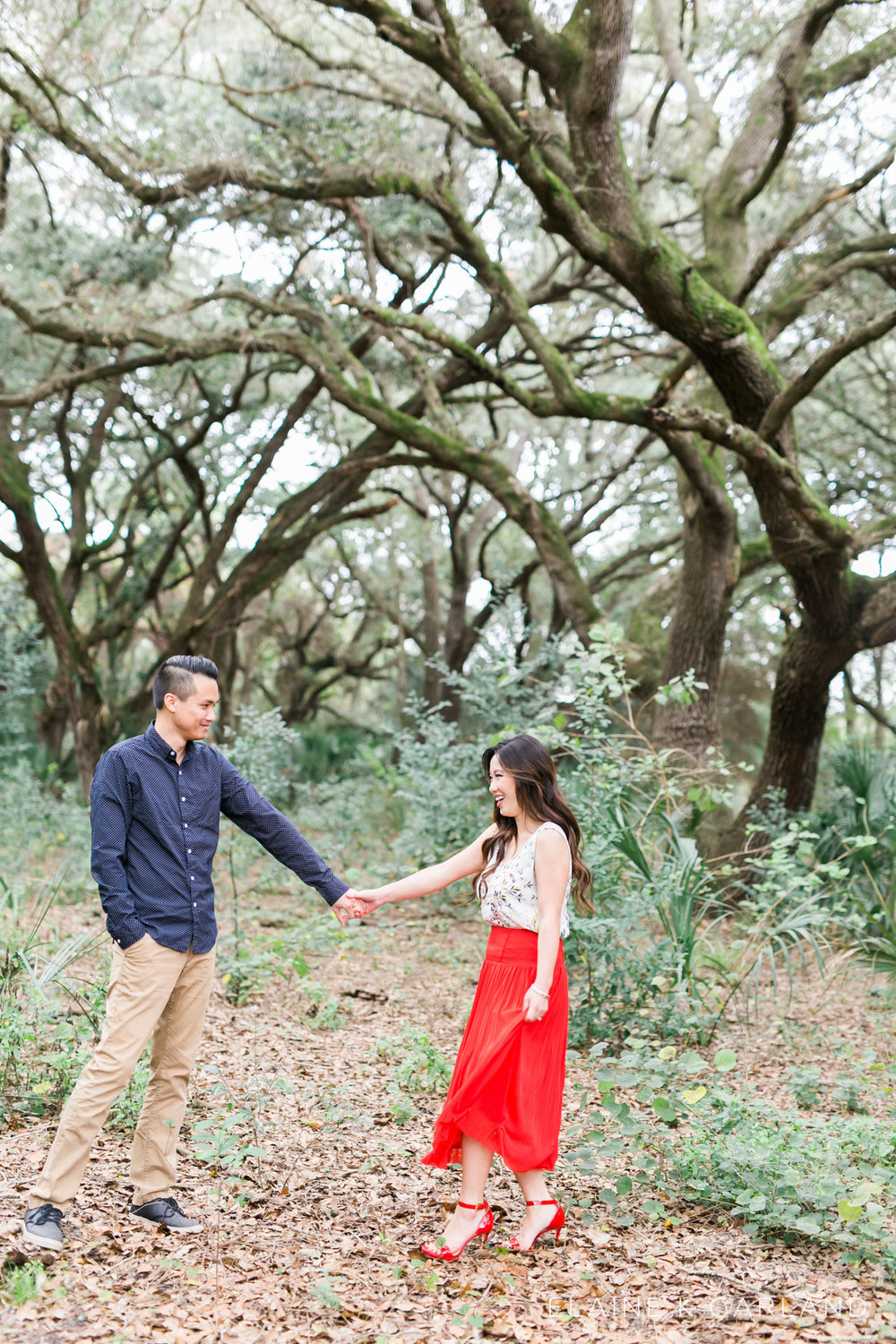 choosing-a-location-for-your-engagment-session-1.jpg