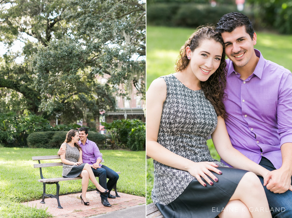downtown-tampa-engagement-session-4.jpg