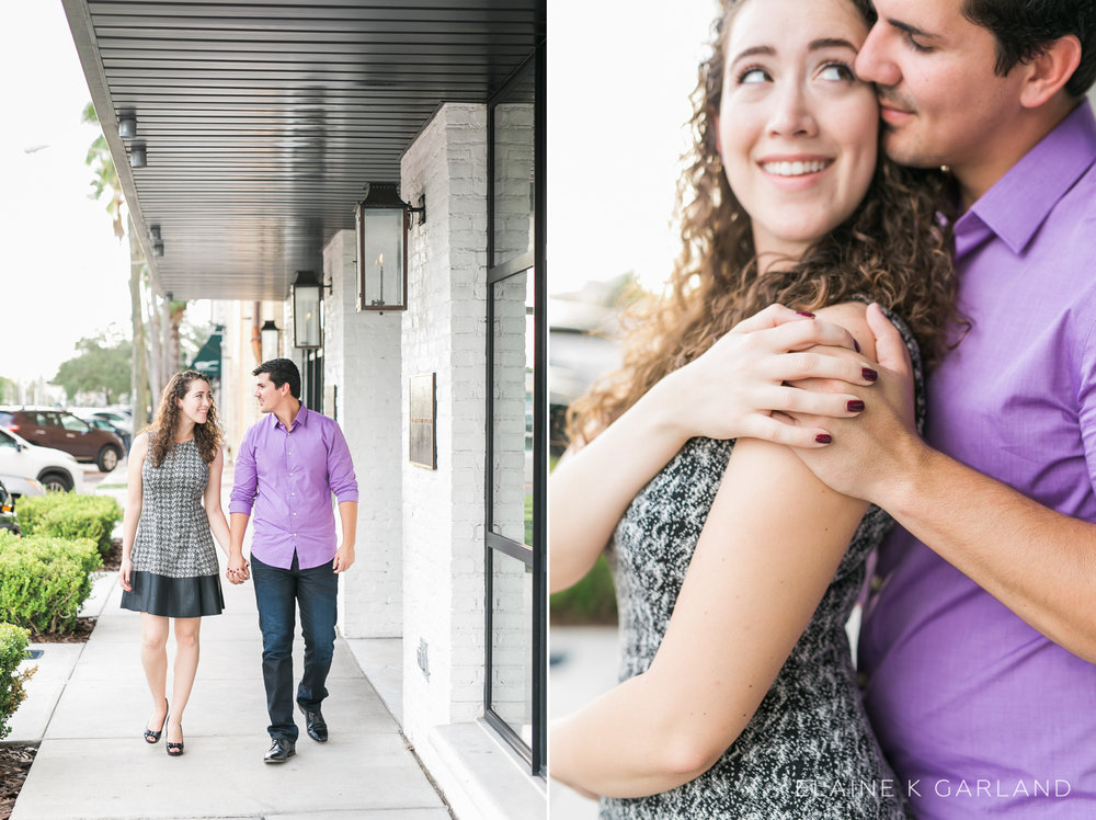 downtown-tampa-engagement-session-17.jpg