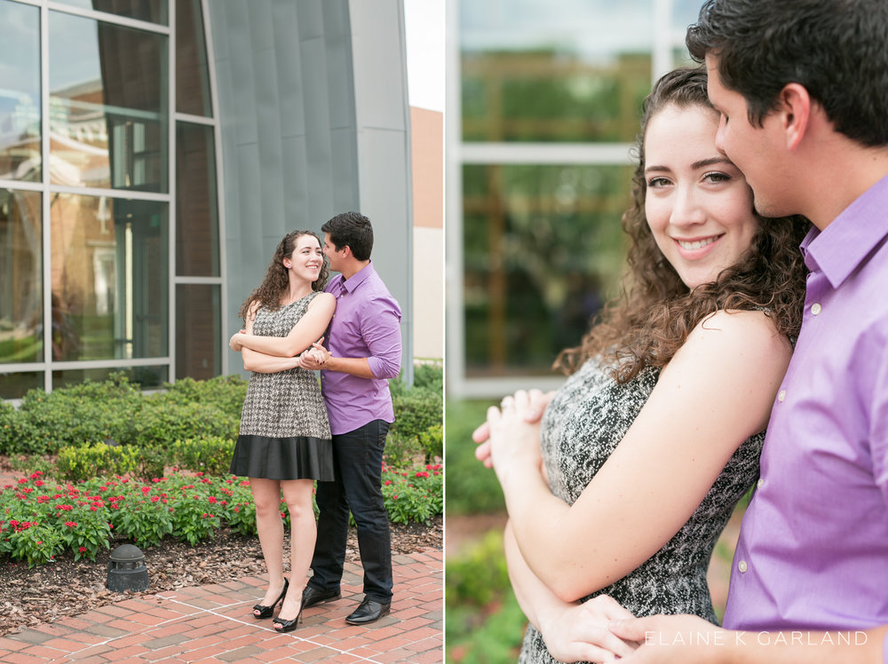 downtown-tampa-engagement-session-13.jpg