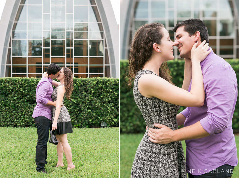 downtown-tampa-engagement-session-15.jpg