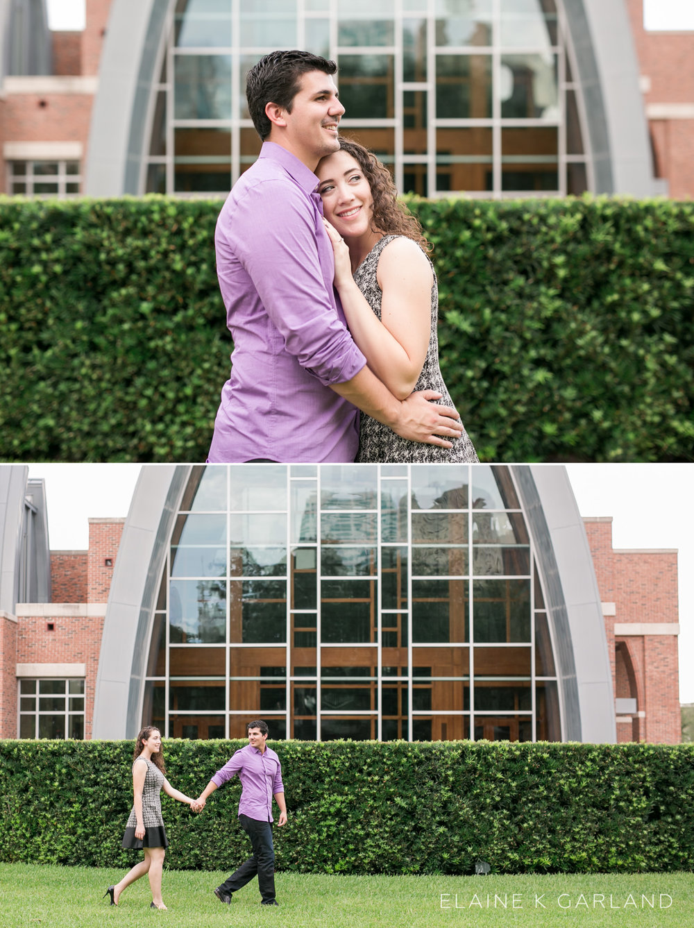 downtown-tampa-engagement-session-16.jpg