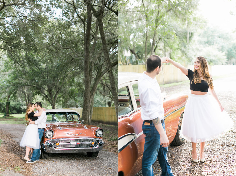 vintage-classic-car-tampa-fl-engagement-7.jpg