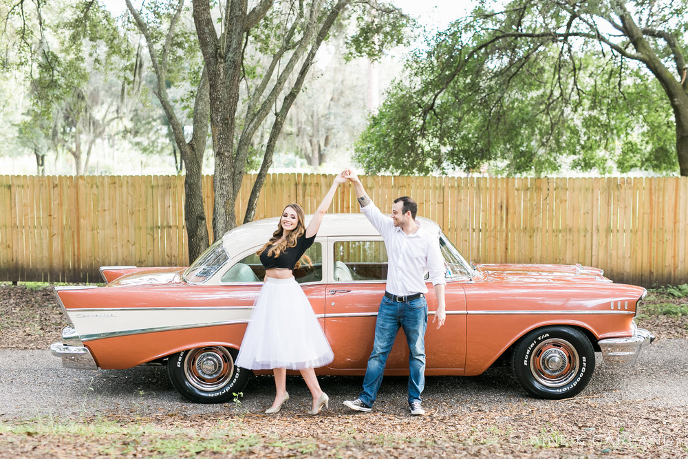 vintage-classic-car-tampa-fl-engagement-8.jpg