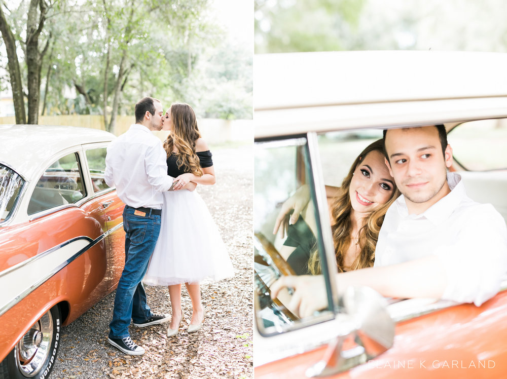 vintage-classic-car-tampa-fl-engagement-9.jpg