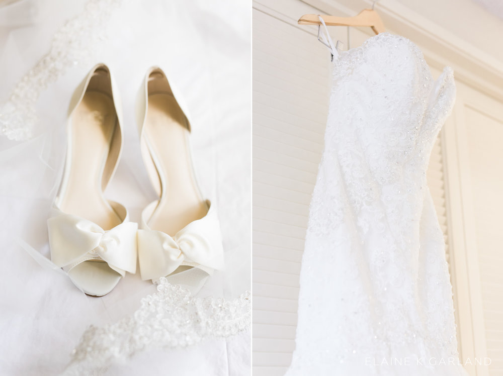 romantic-plum-rusty-pelican-tampa-fl-wedding-1.jpg