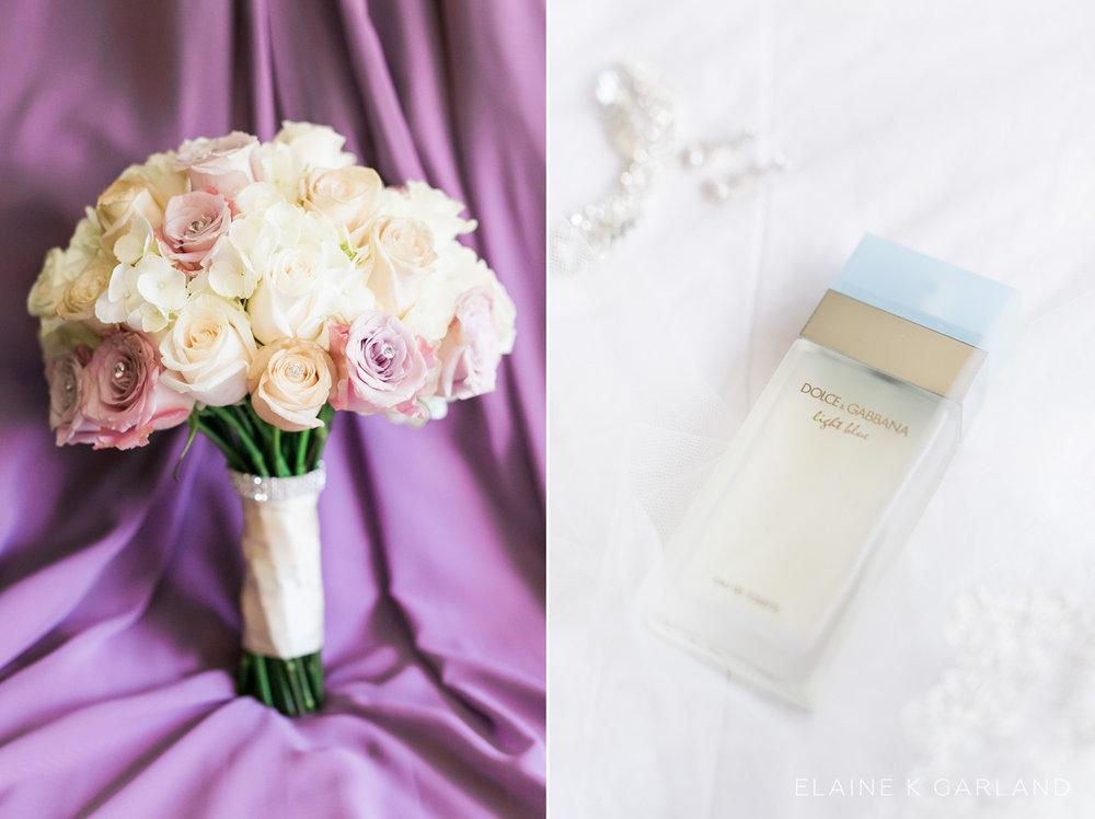 romantic-plum-rusty-pelican-tampa-fl-wedding-3.jpg