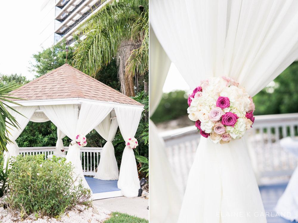 romantic-plum-rusty-pelican-tampa-fl-wedding-27.jpg