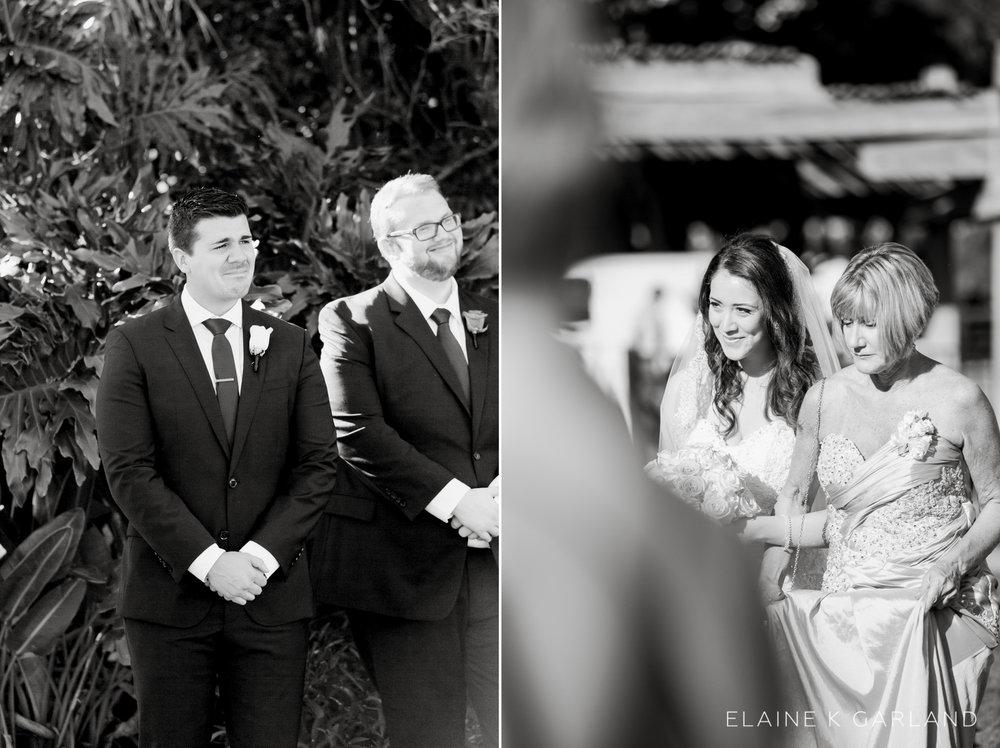 romantic-plum-rusty-pelican-tampa-fl-wedding-28.jpg