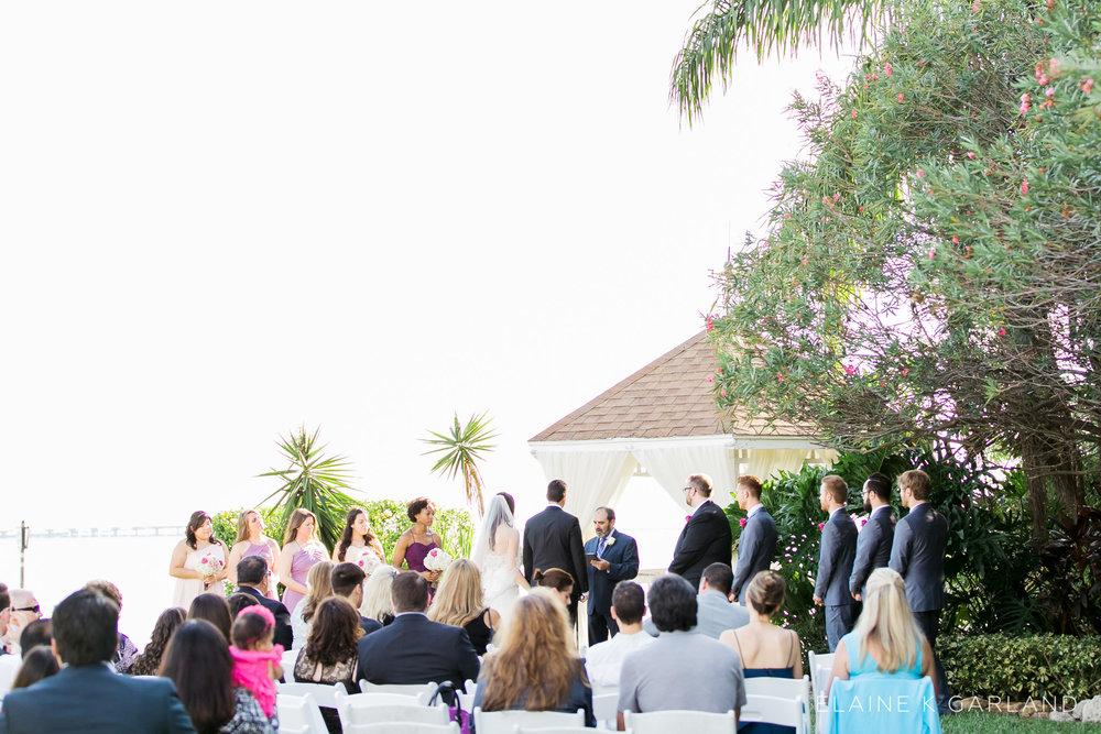 romantic-plum-rusty-pelican-tampa-fl-wedding-29.jpg