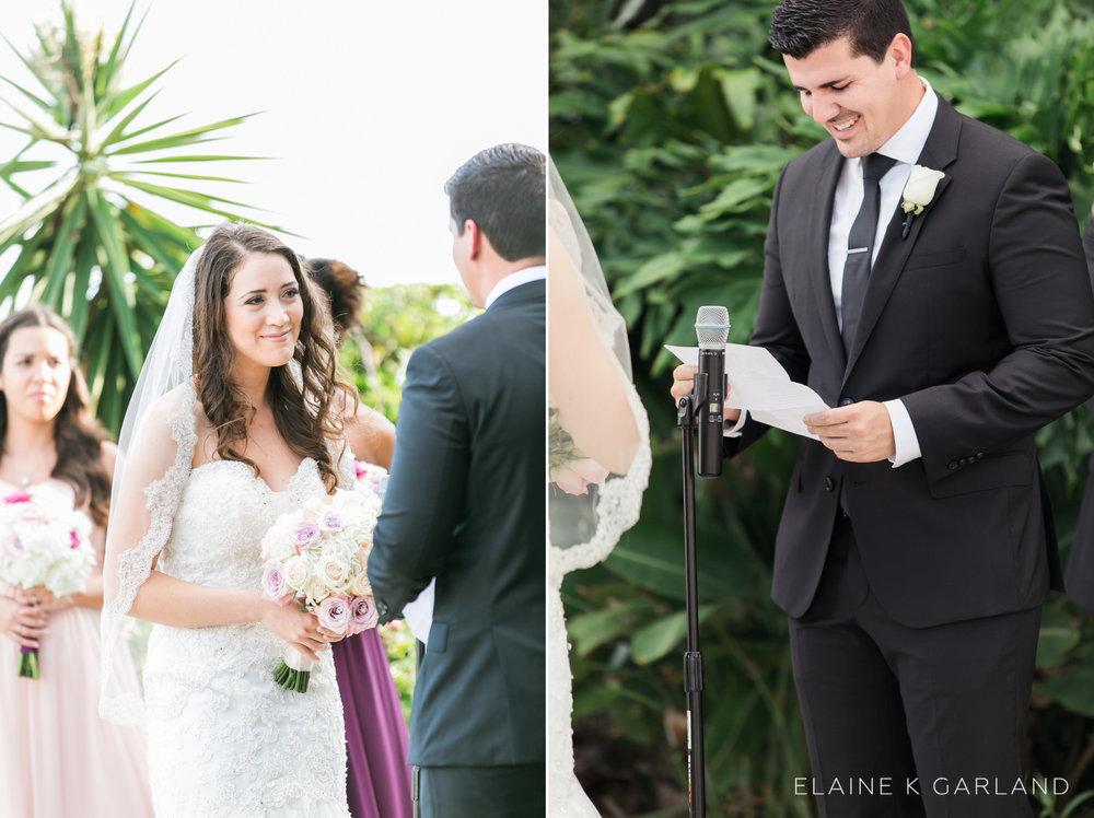 romantic-plum-rusty-pelican-tampa-fl-wedding-30.jpg