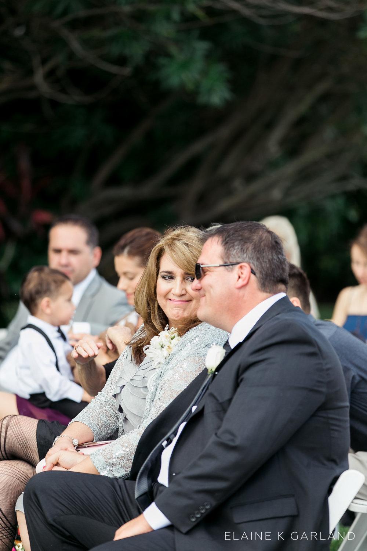 romantic-plum-rusty-pelican-tampa-fl-wedding-32.jpg