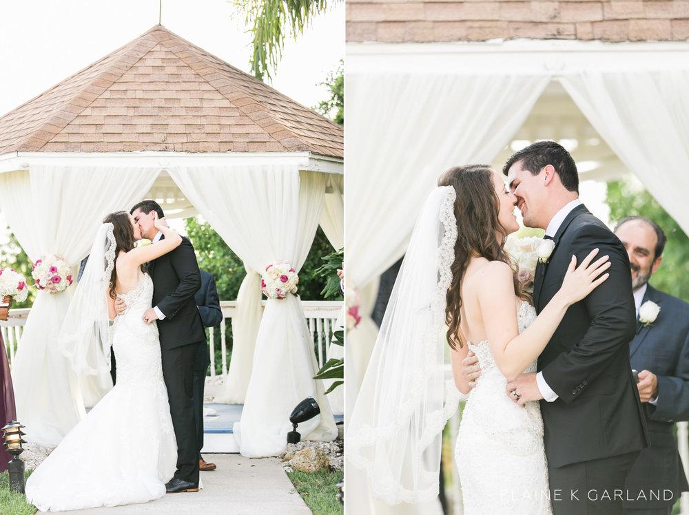 romantic-plum-rusty-pelican-tampa-fl-wedding-35.jpg