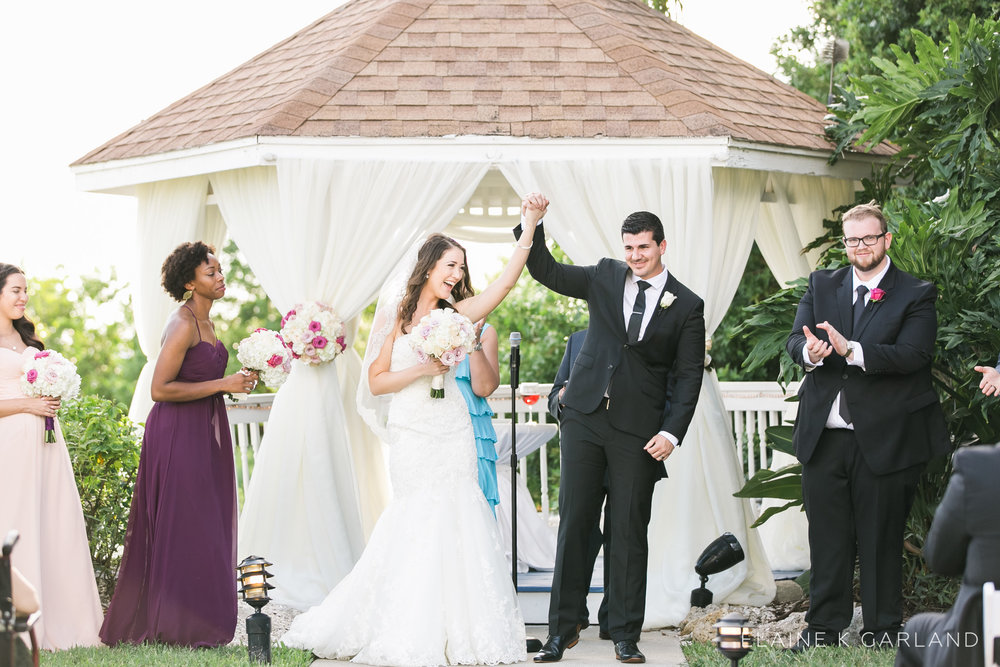 romantic-plum-rusty-pelican-tampa-fl-wedding-36.jpg