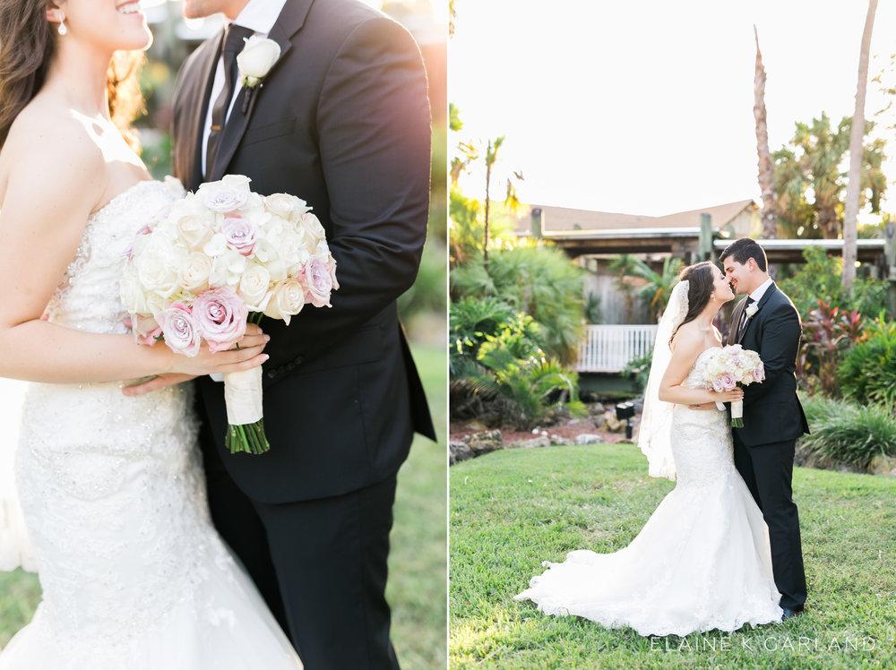 romantic-plum-rusty-pelican-tampa-fl-wedding-39.jpg